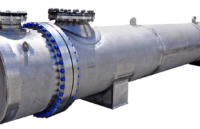 13 Heat Exchanger Copy 2