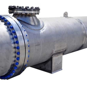 13 Heat Exchanger Copy