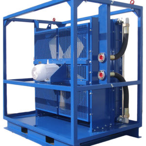 16 Cooling Systems Copy