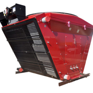 21 Cooling Systems Copy