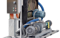 6 Cooling systems