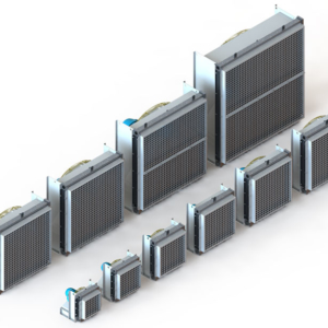 ACX-Coolers-Line-up-Render-2