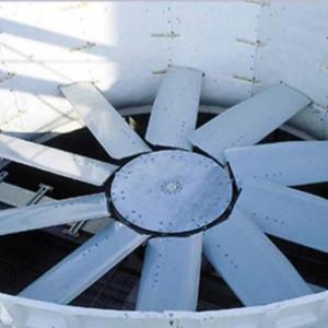 Cooling Fans 1